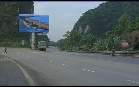 Canh bao nan rai dinh o Doc Xay Thanh Hoa  - Anh 3