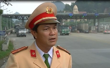 Canh bao nan rai dinh o Doc Xay Thanh Hoa  - Anh 4