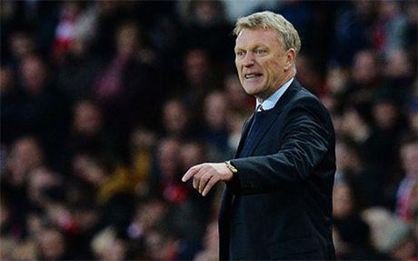 Liverpool - Sunderland: Co hoi nao cho 'Meo den'? - Anh 1