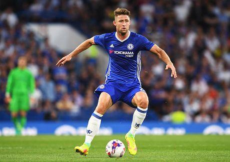 Doi hinh manh me giup Chelsea giu vung ngoi dau truoc Tottenham - Anh 3