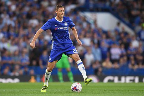 Doi hinh manh me giup Chelsea giu vung ngoi dau truoc Tottenham - Anh 6