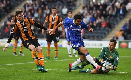 Doi hinh manh me giup Chelsea giu vung ngoi dau truoc Tottenham - Anh 9