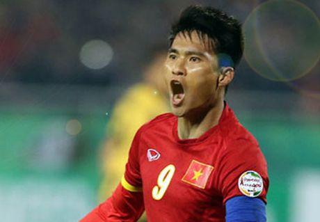 Tin tuc AFF Cup (27.11): HLV Huu Thang lap sieu ky luc tai AFF Cup - Anh 10