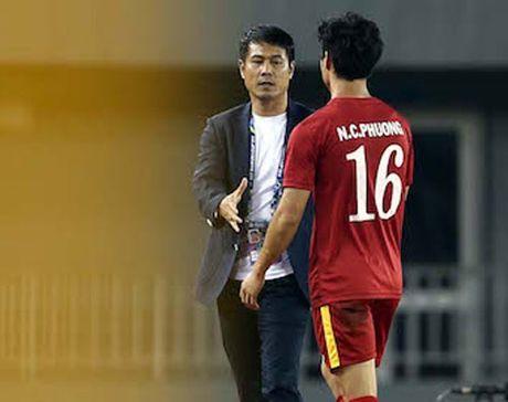 Tin tuc AFF Cup (27.11): HLV Huu Thang lap sieu ky luc tai AFF Cup - Anh 3