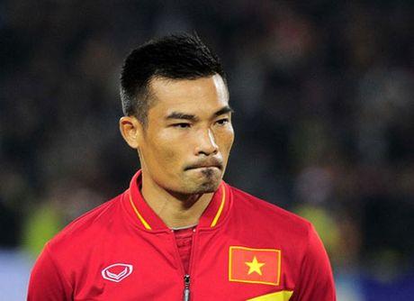 Tin tuc AFF Cup (27.11): HLV Huu Thang lap sieu ky luc tai AFF Cup - Anh 4