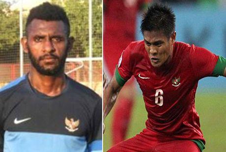 Tin tuc AFF Cup (27.11): HLV Huu Thang lap sieu ky luc tai AFF Cup - Anh 5