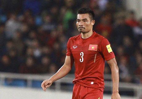 Tin tuc AFF Cup (27.11): HLV Huu Thang lap sieu ky luc tai AFF Cup - Anh 6