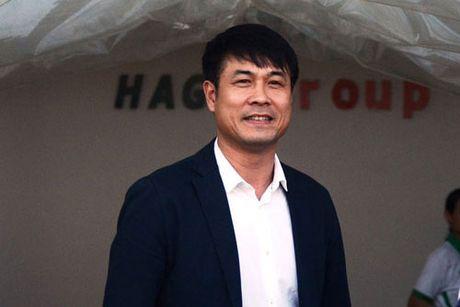 Tin tuc AFF Cup (27.11): HLV Huu Thang lap sieu ky luc tai AFF Cup - Anh 7