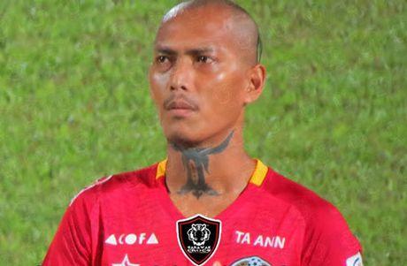 Tin tuc AFF Cup (27.11): HLV Huu Thang lap sieu ky luc tai AFF Cup - Anh 8