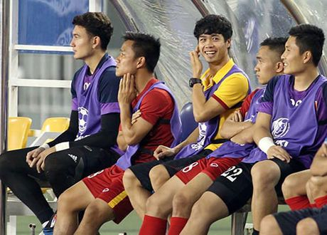 Tin tuc AFF Cup (27.11): HLV Huu Thang lap sieu ky luc tai AFF Cup - Anh 9