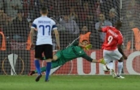 Nguoc dong truoc Tottenham, Chelsea doi lai ngoi dau tu Liverpool - Anh 14