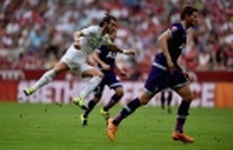 Tiet lo bat ngo vu Di Maria gia nhap Man Utd - Anh 5