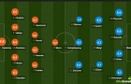 Ribery chinh thuc o lai Bayern - Anh 3