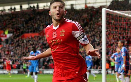PSG len ke hoach cuop sao Liverpool - Anh 1