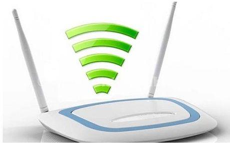 9 chieu hay giup Wi-Fi nha ban 'phi nuoc dai' - Anh 1
