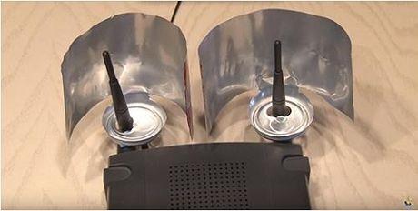 9 chieu hay giup Wi-Fi nha ban 'phi nuoc dai' - Anh 5
