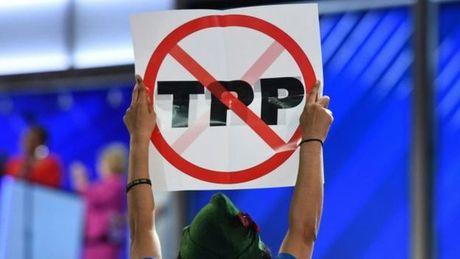 Rut khoi TPP, My mat di su tin nhiem o chau A? - Anh 1