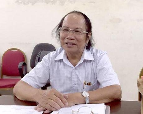 Ap luc hoc sinh tieu hoc: Khong phai diem so ma la benh thanh tich - Anh 2