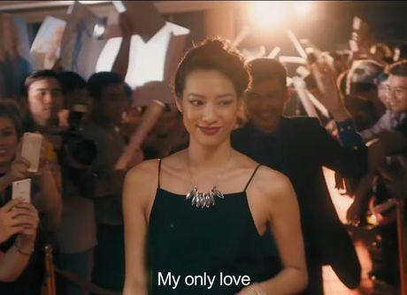 Ngo lo Hari Won, Tran Thanh 'hen ho' cung An Nguy - Anh 3