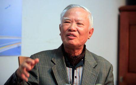 Con 'xin - cho' thi khong hiep dinh thuong mai nao 'cuu' noi - Anh 1