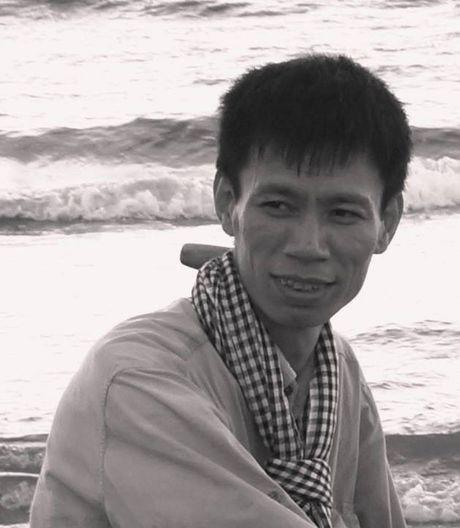 Dao dien Dang Hong Giang: Nghi den tien thi khong lam noi phim - Anh 2