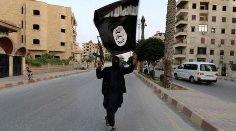 Ban tin 20H: IS dung vu khi hoa hoc tai mien Bac Syria - Anh 1