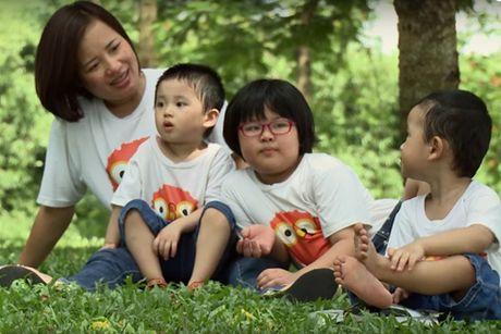 Dao dien Dang Hong Giang: Nguoi miet mai 'chung cat' phim tai lieu - Anh 3