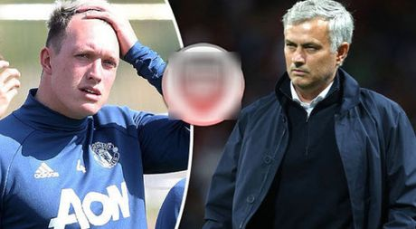 Mourinho so 'cau thu co the vi dai nhat lich su Man United' suy sup - Anh 1
