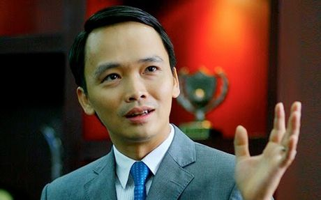 Tai san ong Trinh Van Quyet lai tang hon 2.200 ty sau mot ngay - Anh 1