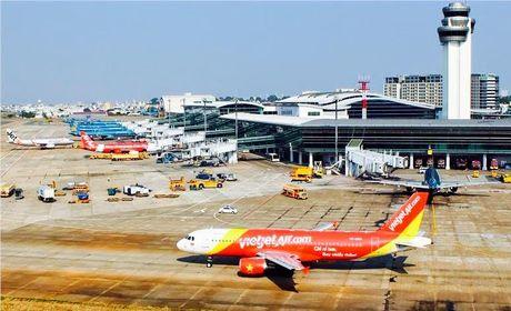 Cuc hang khong gioi han mua them 89 may bay trong 4 nam toi - Anh 1