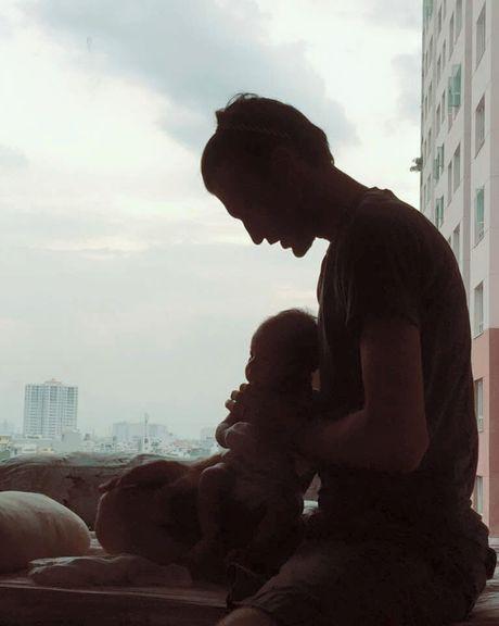 Phuong Vy idol dap tra khi bi cho la sinh ngoai, thich lay chong tay - Anh 8