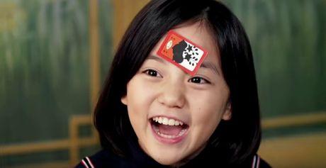 6 dien vien nhi duoc danh gia la tuong lai cua dien anh Han - Anh 1