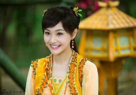 Trinh Sang hien tai - Dung lo, vi nhung song gio gia dinh hay ap luc anti fan deu da qua! - Anh 3
