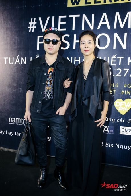 #day3: Minh Nhu, The Wings nhung cai ten sang nhat tham do dem nay! - Anh 11