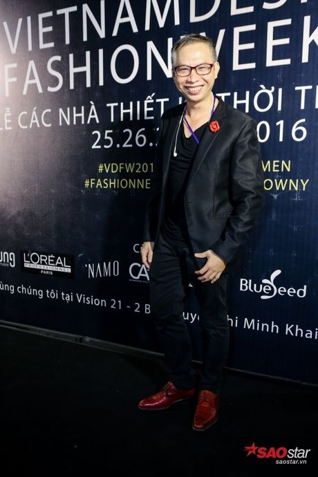 #day3: Minh Nhu, The Wings nhung cai ten sang nhat tham do dem nay! - Anh 9
