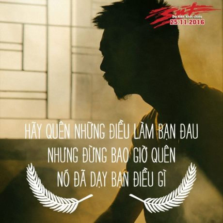 Bo phim Sut: Con tinh yeu ay, loi lam se qua… - Anh 4