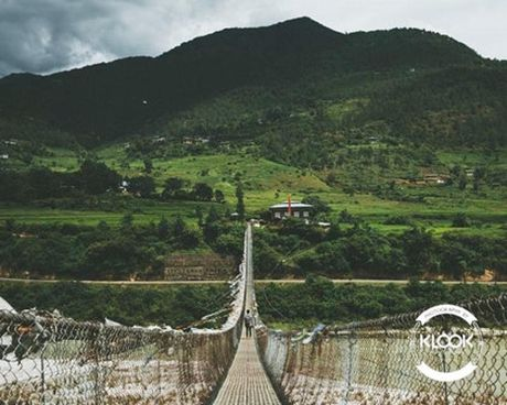10 trai nghiem chi co o Bhutan - Anh 8