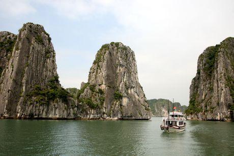 Huyen ao thien cung dong o ky quan the gioi vinh Ha Long - Anh 6