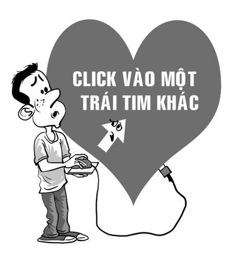 Vuon Hong: Vo noi gi co cung gat dau lieu co thich khong? - Anh 2
