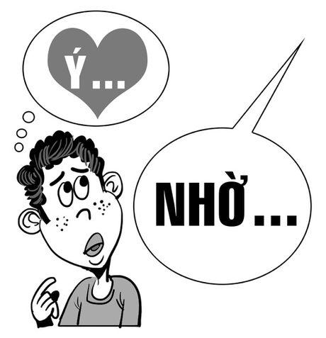 Vuon Hong: Vo noi gi co cung gat dau lieu co thich khong? - Anh 4
