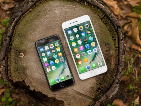 iPhone 7 Plus co dang tien hon iPhone 7? - Anh 5