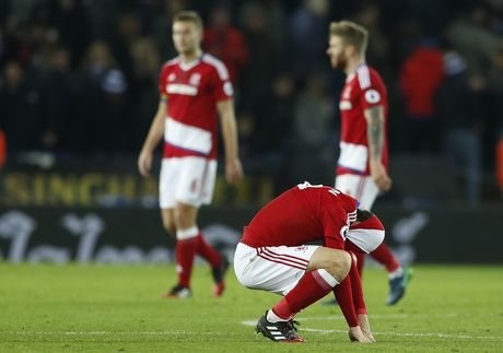 Leicester hoa hu via 2-2 nho penalty o phut bu gio cuoi - Anh 10