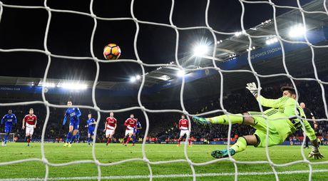 Leicester hoa hu via 2-2 nho penalty o phut bu gio cuoi - Anh 8