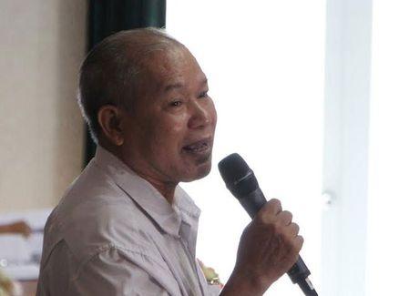 Cu tri TPHCM de nghi co luat rieng danh cho can bo lanh dao - Anh 3