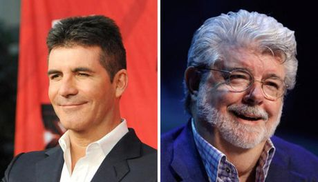 Chuyen cac sao George Lucas, Thanh Long... khong de lai tai san trieu do cho con - Anh 2