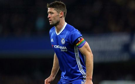 Cham diem Chelsea 2-1 Tottenham: Niem cam hung Pedro - Anh 5