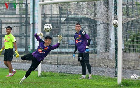 Nhung cau thu xuat sac nhat tai AFF Cup 2016 sau vong bang - Anh 3