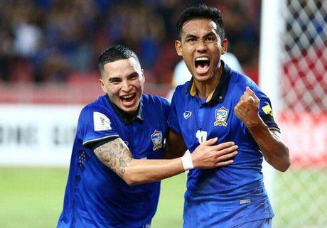 Nhung cau thu xuat sac nhat tai AFF Cup 2016 sau vong bang - Anh 4