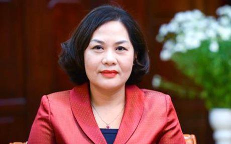 NHNN san sang ban USD de on dinh ty gia: Binh thuong... - Anh 1