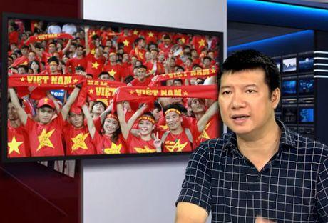 Tin tuc AFF Cup (28.11): Kiatisak 'tru eo' DT Viet Nam, Indonesi chon san 'tinh le' - Anh 5